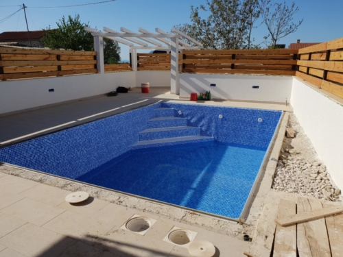 Holiday Home Denis 7