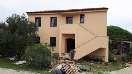 Obiteljska kuća Ližnjan1 2