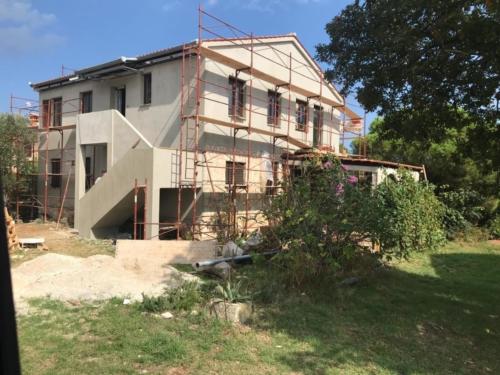 Obiteljska kuća Ližnjan1 4