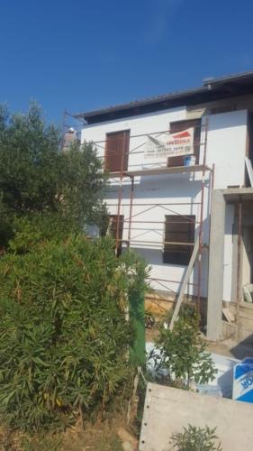 Obiteljska kuća Ližnjan1 6