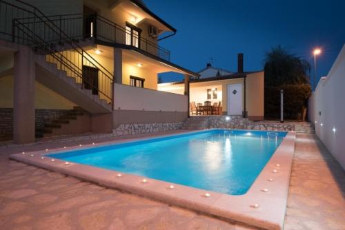 Villa Maredi 1