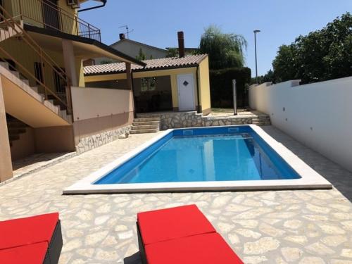 Villa Maredi 11