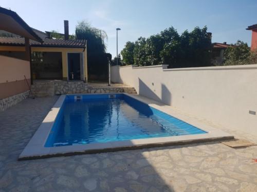 Villa Maredi 12
