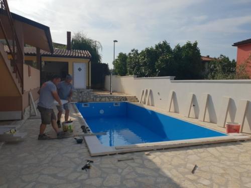 Villa Maredi 13