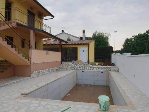 Villa Maredi 14