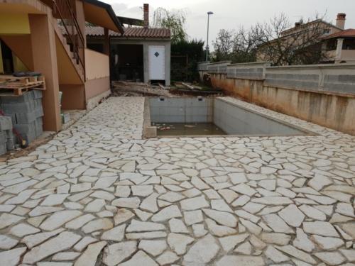 Villa Maredi 16