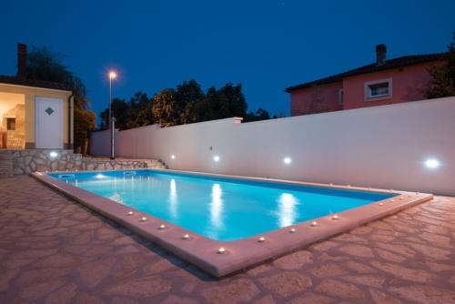 Villa Maredi 2