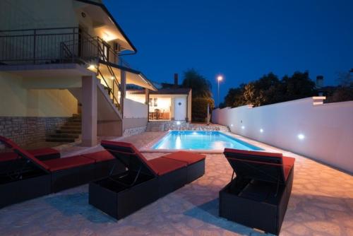 Villa Maredi 3