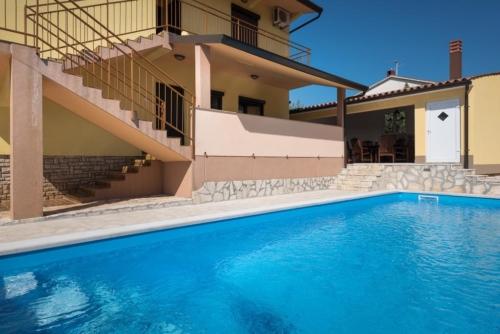 Villa Maredi 5