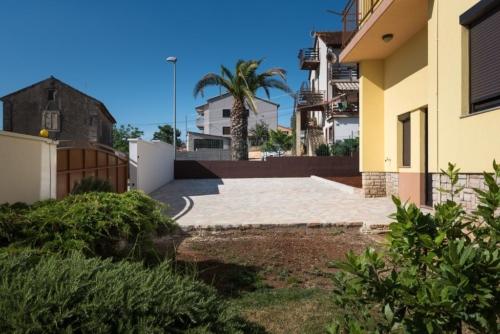 Villa Maredi 6