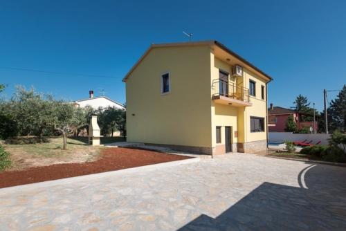 Villa Maredi 7