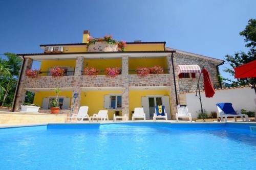 Villa Mimi 2