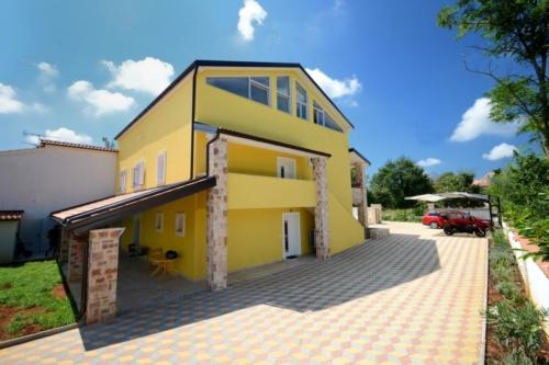 Villa Mimi 5