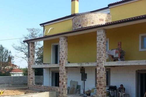 Villa Mimi 8