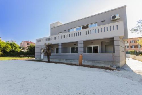 Villa Rosa 6