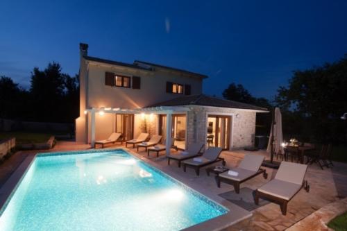 Villa Seksta 2