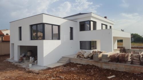 Villa Tar 12