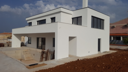 Villa Tar 14