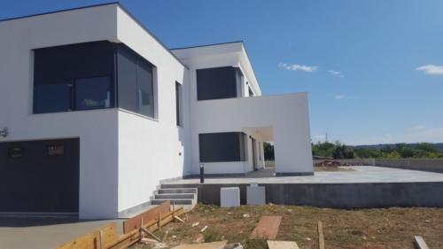 Villa Tar 15