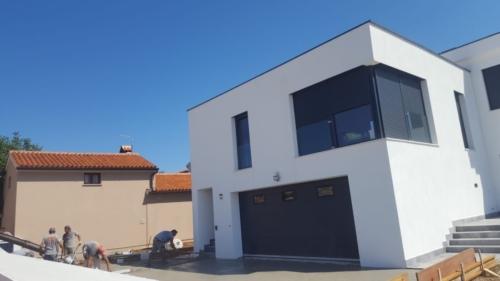 Villa Tar 16